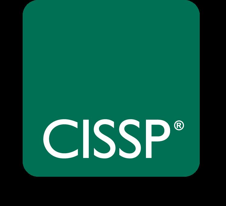 Isc 178 Credential Suite Design And Branding Update