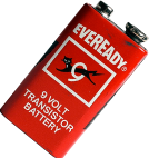 eveready-battery2