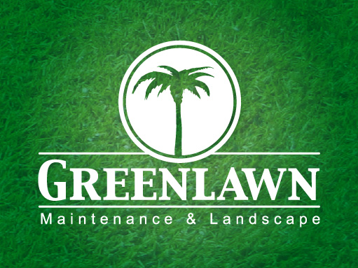 Greenlawn Maintainence & Landscape