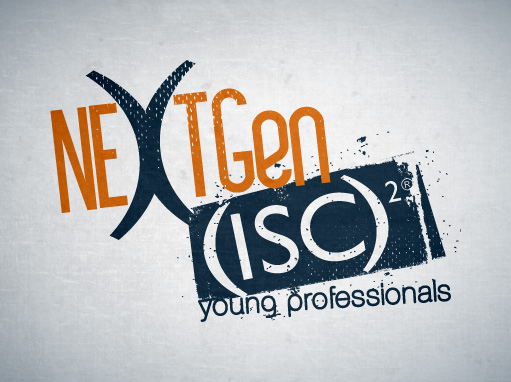 (ISC)² Young Professionals