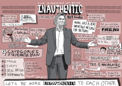 The Importance of Being Inauthentic-01