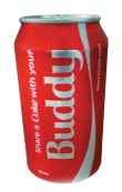 buddy-coke