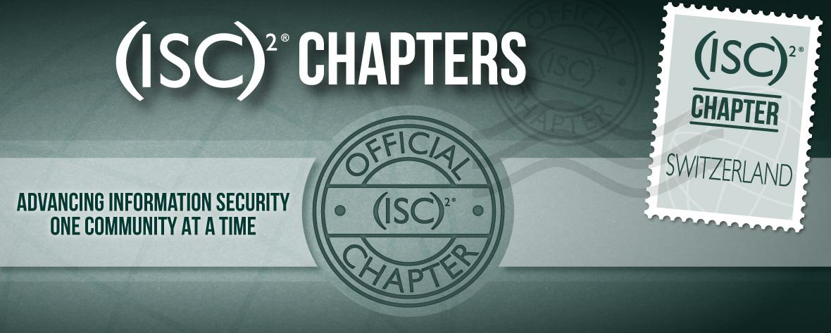 Chapter Program