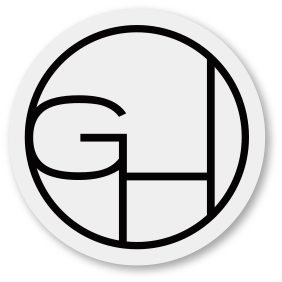 Gilbert Henry Company logo