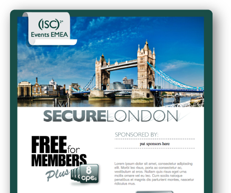 SecureLondon