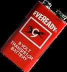 eveready-battery2