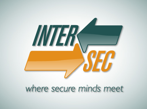 (ISC)2 InterSeC – Information security industry social network