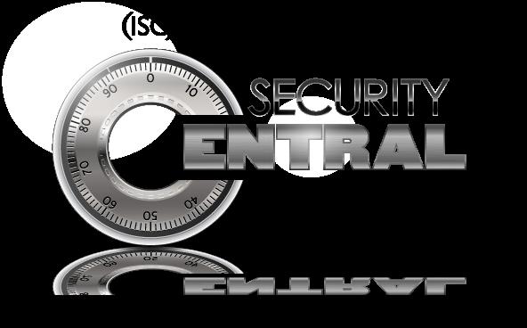 security central logo
