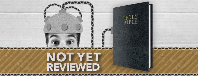 NKJV-HOLY-BIBLE---GOD-