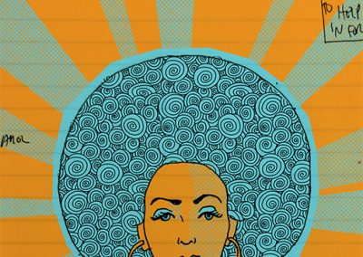 AFRO-A-DAY__14